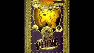 Jules Verne-Cesta kolem světa za 80 dní