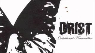 Decontrol By DRIST (Rock)