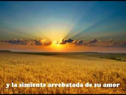 Los Bunkers - Leyenda - Con letra.