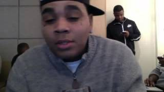 kevin gates freestyle sway - TH-Clip