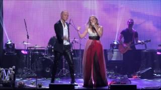 Влад Дарвин & Alyosha   Ти найкраща  Vlad Darwin & Alyosha   You Are The Best (LIVE, HD)
