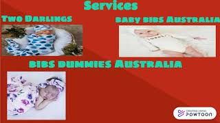 Luxurious Organic Bassinet Sheets Australia