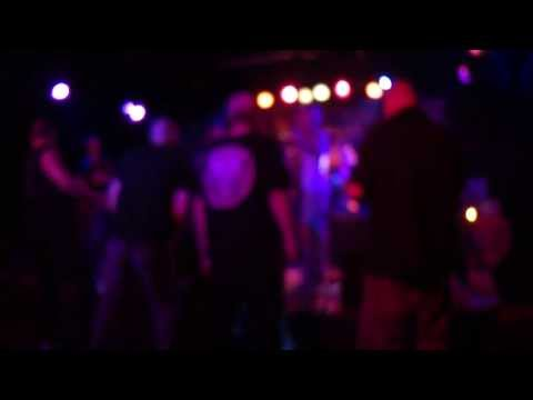Eclipse - Live at the 19th Hole (Part 2) 6/28/2013