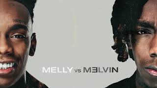 YNW Melly - Bang Bang [Official Audio]