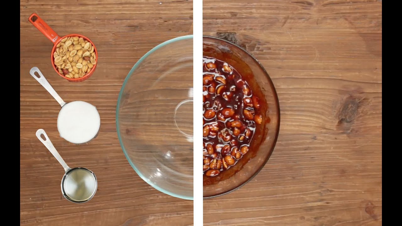 5 Easy Microwave Desserts You Need To Try thumbnail
