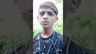 vivek mashru last episode in cid - 免费在线视频最佳电影电视