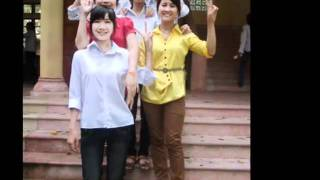 preview picture of video '12a13 thanh oai a'