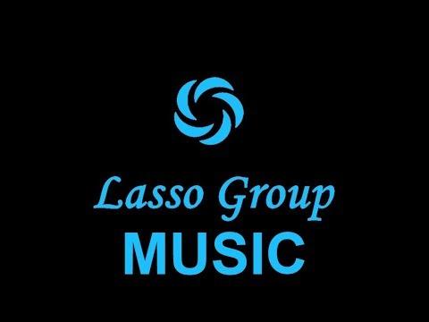 Maria Casulli - Contenido (Remix Lasso Group)