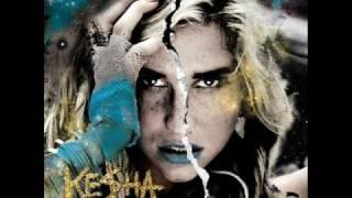 Sleazy - Ke$ha