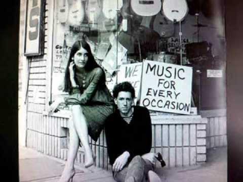 Joan Baez CHILDREN OF DARKNESS with lyrics