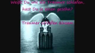 Christina Stürmer-Engel fliegen einsam (lyrics)