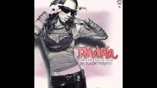 Jeremih - Down On Me Remix (Featuring Dondria & 50 Cent) - Dondria Duets 2