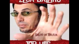 Zeca Baleiro - Salão de Beleza