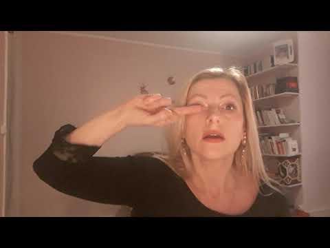 Lensemble rajeunissant des yogi pour la personne