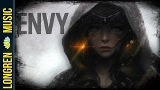 Longren - Envy (instrumental)