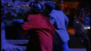 (Lodi Dodi + GFUNK INTRO) Snoop Doggy Dogg