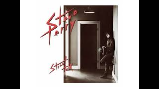 Steve Perry Shes Mine Video