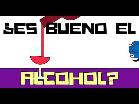 El mejor libro sobre el alcoholismo