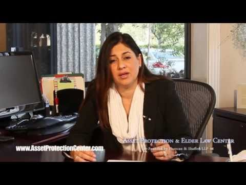 Administrator (Executor) Fees and Attorney's Fees - Shadi Shaffer; Esq.