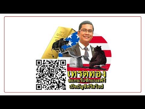 Ervaringen bitcoin pelnas