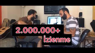 Ozan özdemir - Deveyi Düzde Gördüm (Harika Türkü !!!)