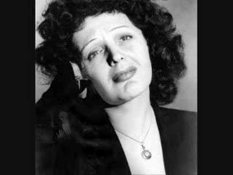 , title : 'Edith Piaf - Autumn Leaves (Les Feuilles Mortes)'