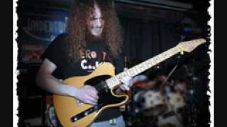 base guthrie govan-emotive