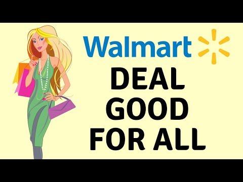 May the Flipkart-Walmart deal be good for all! #DailyDope