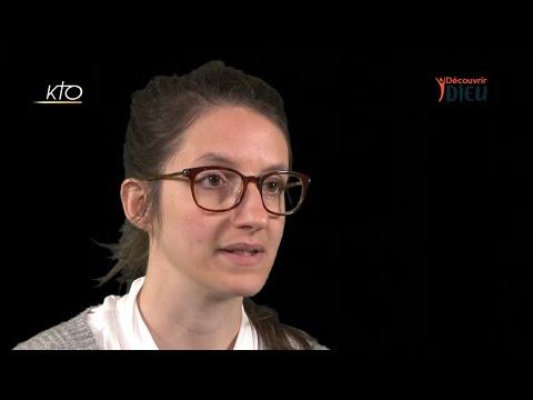 Véronique : « J'avais un vide intérieur qui me pesait »