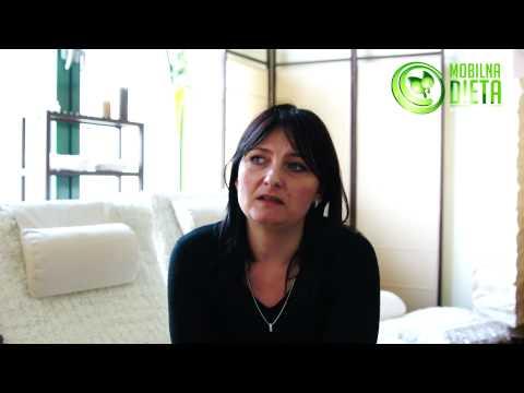 Ałła Pugaczowa powoduje utratę wagi