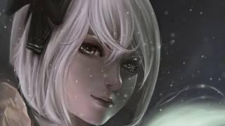 Emilia Ali - Into the Light