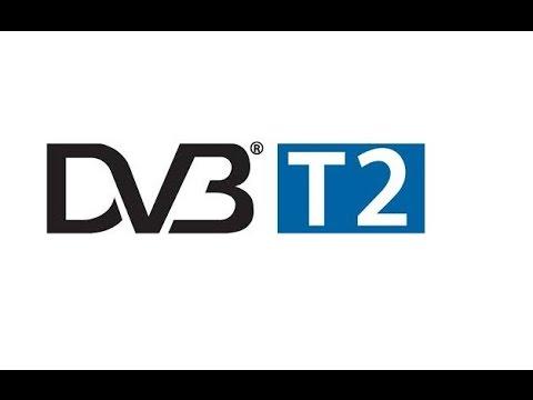 Hướng dẫn dò kênh tivi Sony  2017 (DVB T2)