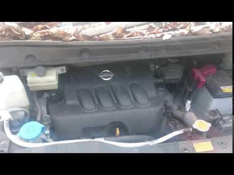 Ob man susuki der Grande witara von 92 Benzin zurechtmachen kann