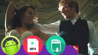 Ed Sheeran - Thinking Out Loud [Download MP3 & MP4 FREE]