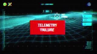 VideoImage1 Zarya - 1: Mystery on the Moon