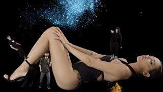 ХЛЕБ - Секс с Oxxxymiron