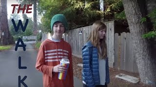 The Walk (Winter Camp Film) - Young Actors