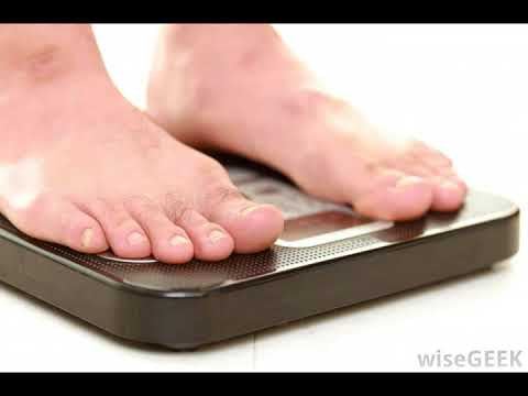 Beneficiile artelor marțiale pentru pierderea în greutate