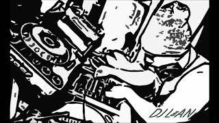 Gambar cover Sammy Johnson- A Dozen Roses (LeanMix)