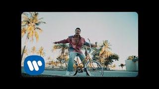 Llane - Amor Bailando (Video Oficial)