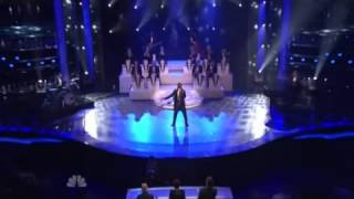 Landau Eugene Murphy Jr AGT S06 LEM04