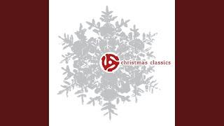 The Christmas Song (Merry Christmas To You) (2004 Digital Remaster)