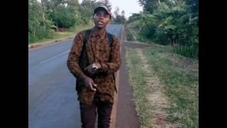 Weusi   Madaraka ya Kulevya 2017 official video