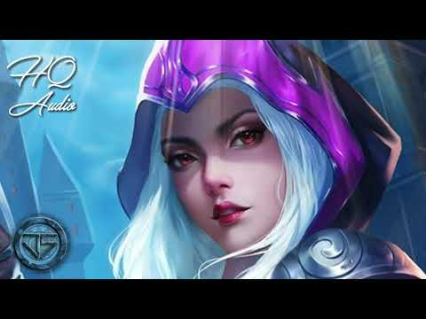 Ringtone Mobile Legend - Double Kill ( HQ AUDIO ) Mp3
