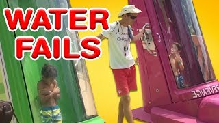Download Video Best Water Fails 2! | AFV Funniest Videos MP3 3GP MP4