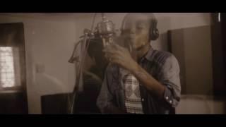 Gambar cover Leon Mcswagg - Panda (Behind The Remix)