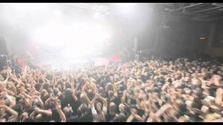 Children of Bodom - We're Not Gonna Fall (LIVE in Stockholm)