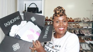 b110b003c0b81c Скачать Fashionphile Unboxing: Gucci Piece for Hubby's Birthday ...