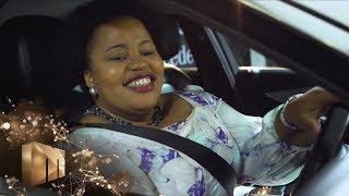 You get a car! Everybody gets a car! – uThando Nes'thembu | Mzansi Magic