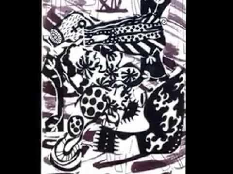 ''THE TAROTS OF THE YELLOW VORTEX''